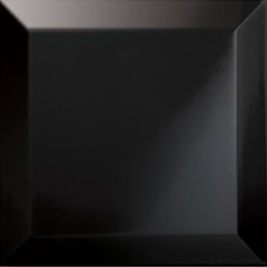 Piccadilly black obkládačka 3 29,8x29,8