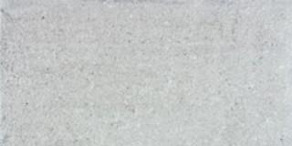 DAGSE661 Cemento šedá dlaždice reliéfní kalibr. 29,8x59,8x1