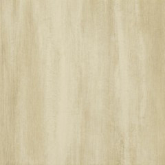 Adago brown podloga 40x40
