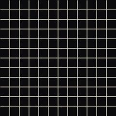 Tokyo black mozaika B 29,8x29,8