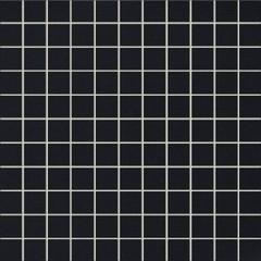 Colour gray mozaika 30x30