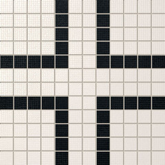 Rivage mozaika 3 29,8x29,8