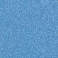 Pastel niebieski mono dlaždice 20x20