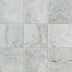 Cement mozaika worn 2 mat 29,8x29,8