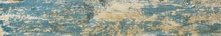 Shabby Chick blue dlaždice 89,8x14,8