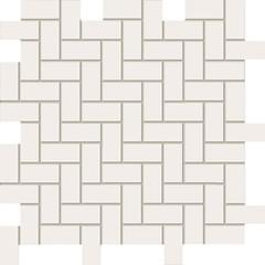 Holland Park mozaika 2 29,8x29,8