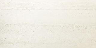 Formwork white dlaždice 1 mat 89,8x44,8