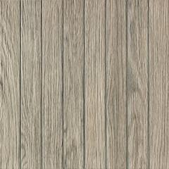 Biloba grey dlaždice 45x45