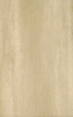 Adaggio brown sciana 25x40