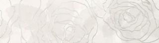 Alabastrino lišta 3 59,3x16,25