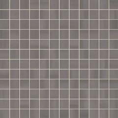 Ashen mozaika 1 29,8x29,8