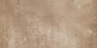 Epoxy brown dlaždice 2 mat 59,8x29,8