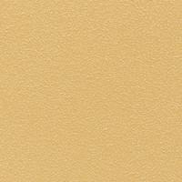 Pastel sloneczny mono dlaždice 20x20