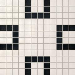 Rivage mozaika 1 29,8x29,8