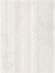 Stacatto bianco obklad 25x33,3