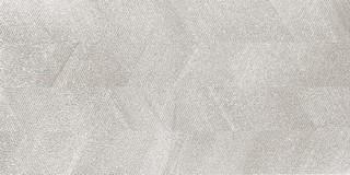 WAKV4533 Casa šedá obkládačka dekor 29,8x59,8x1