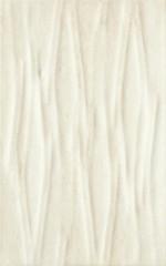 Sari beige struktura 25x40