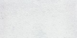 DAGSE660 Cemento světle šedá dlaž. rel. kalibr. 29,8x59,8x1