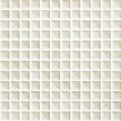 Sari beige mozaika 2,3x2,3 29,8x29,8