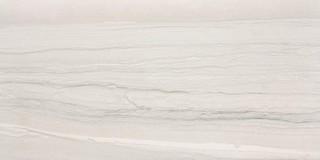 WAKV4526 Boa světle šedá obkládačka kalibr 29,8x59,8x1