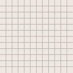 Tokyo white mozaika A 29,8x29,8
