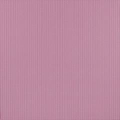 Maxima purple dlaždice 45x45
