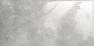 Epoxy graphite dlaždice 1 lesk 29,8x59,8