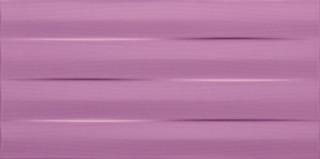 Maxima purple obkládačka struktura 22,3x44,8
