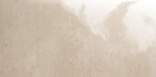 Epoxy silver dlaždice 1 lesk 59,8x29,8