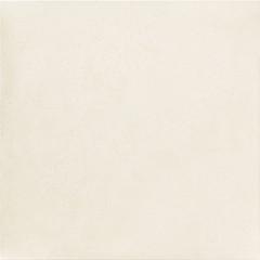 Zirconium white dlaždice 45x45