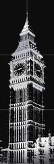 Big Ben inzerto 2 59,8x179,8