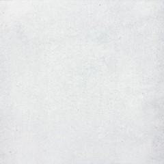DAK63660 Cemento sv. šedá dlaždice kalibr. 59,8x59,8x1