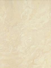 Yasmina brown P1 obklad 25x33,3