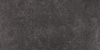 DARSE433 Base černá dlaždice kalibr 29,8x59,8x1