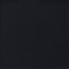 Colour gray dlaždice R.1 44,8x44,8