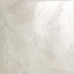 Epoxy grey dlaždice 1 lesk 59,8x59,8