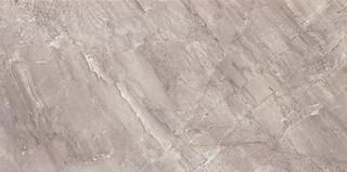 Obsydian grey obkládačka 29,8x59,8