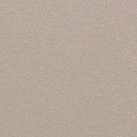 Pastel latte mono dlaždice 20x20