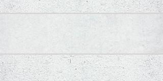 DDPSE660 Cemento sv. šedá dekor 29,8x59,8x1