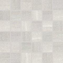 WDM06531 Casa šedá mozaika set 30x30 4,8x4,8x1