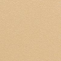 Pastel krem mono dlaždice 20x20