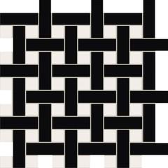 Tower Hill mozaika 1 29,8x29,8