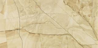 Teakwood dlaždice 1 lesk 59,8x29,8