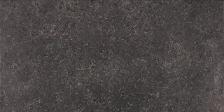 DAKSE433 Base černá dlaždice kalibr 29,8x59,8x1
