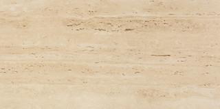 Travertine dlaždice 2 mat 59,8x29,8