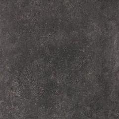 DAK63433 Base černá dlaždice kalibr 59,8x59,8x1