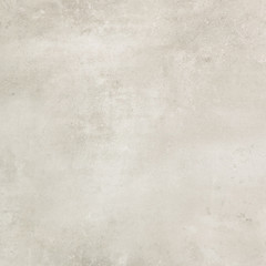 Epoxy grey dlaždice 2 mat 59,8x59,8