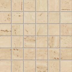 Travertine mozaika 1A 29,8x29,8