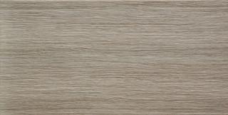 Biloba grey obkládačka 30,8x60,8