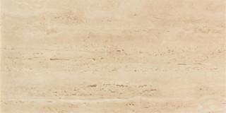 Travertine dlaždice 1 lesk 44,8x89,8